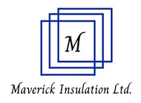 Maverick Insulation